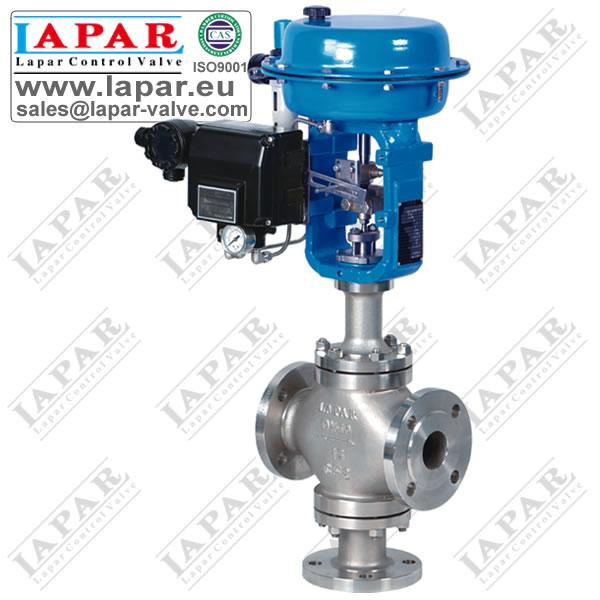 3 way mixing control valve 3 way diverting control valve lph14 3 way control valve ccuart Choice Image