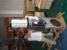 Lapar Valve Exhibition_175